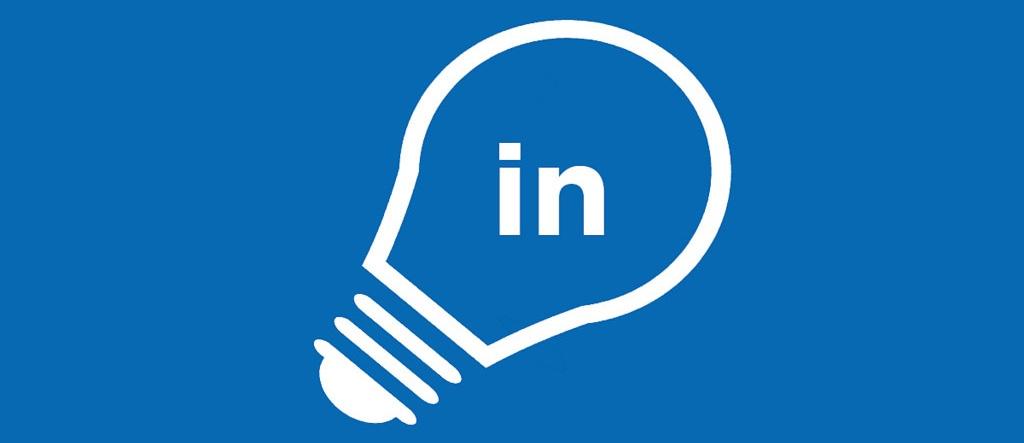 Consejos para obtener el máximo rendimiento en tu perfil de LinkedIn