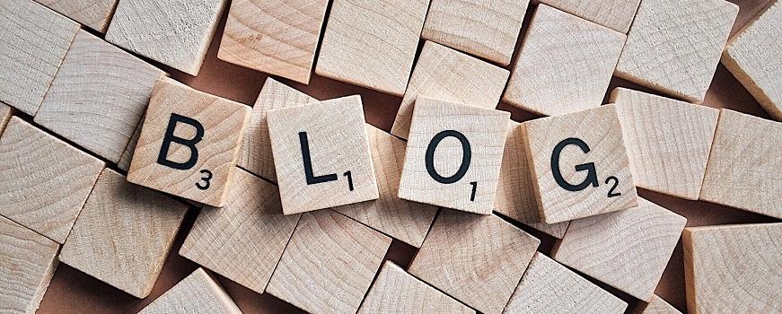 4 buenas razones para mantener activo el blog de tu empresa