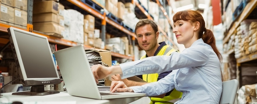 Marketing industrial: 4 datos esenciales que nos indican su estado