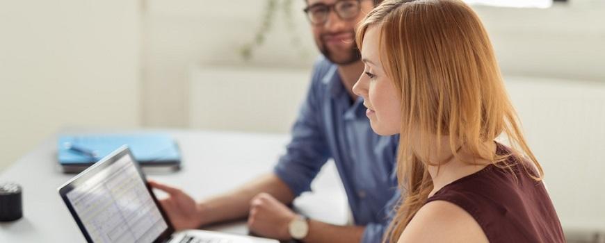 5 consejos rápidos para optimizar tu web de una forma fácil