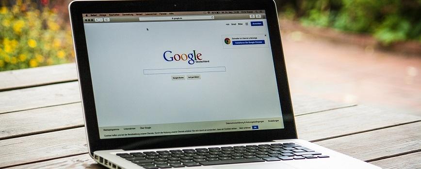 6 consejos para optimizar la página web con los cambios de Google