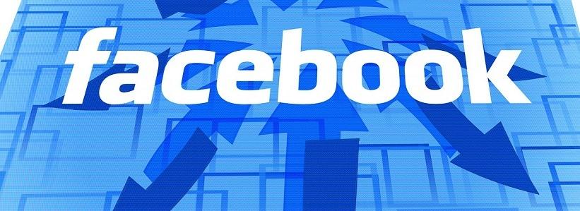 8 Consejos esenciales para generar leads con Facebook