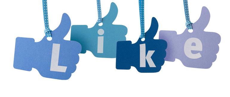 Claves para lanzar un concurso en Facebook