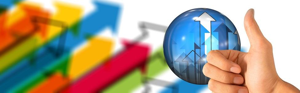Cómo aumentar tus ventas a través de la publicidad programática