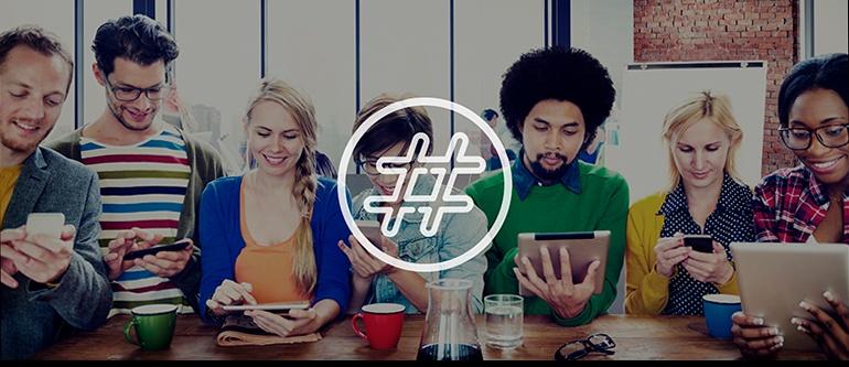 Servilia Marketing digital Inbound