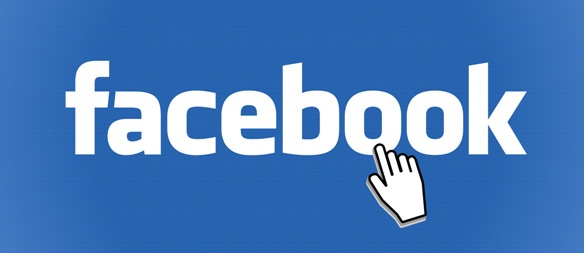 ¿Por qué las empresas eligen Facebook para anunciarse?