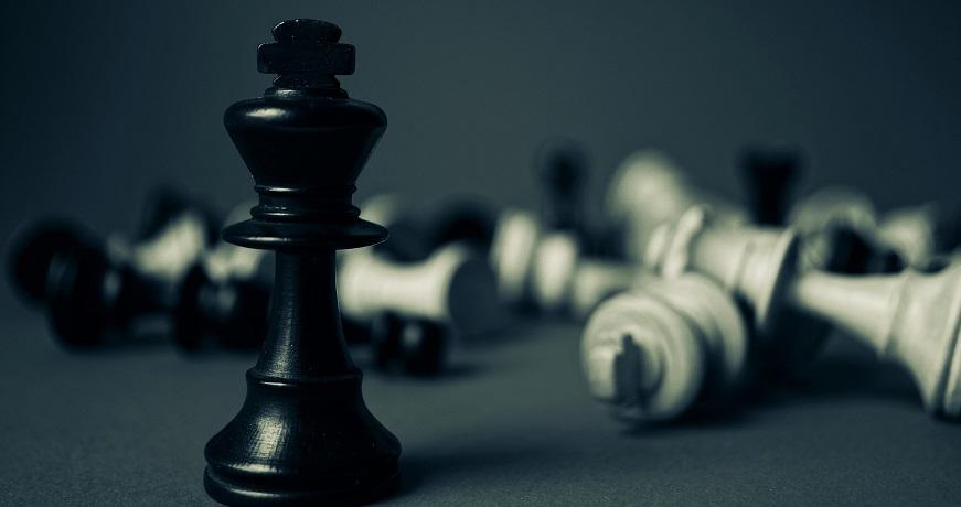 Cómo las empresas B2B pueden crecer usando Inbound Marketing