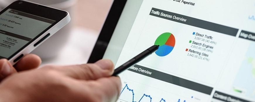 ¿Invertir en una estrategia SEO o hacer publicidad en Adwords?