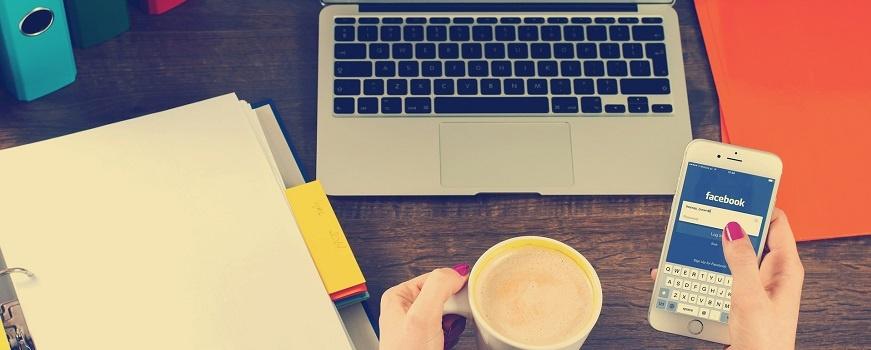 La solución de Hootsuite para medir el ROI en redes sociales