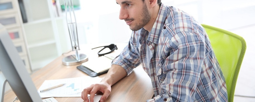 Las mejores tácticas para aumentar la tasa de conversión en tu sitio web
