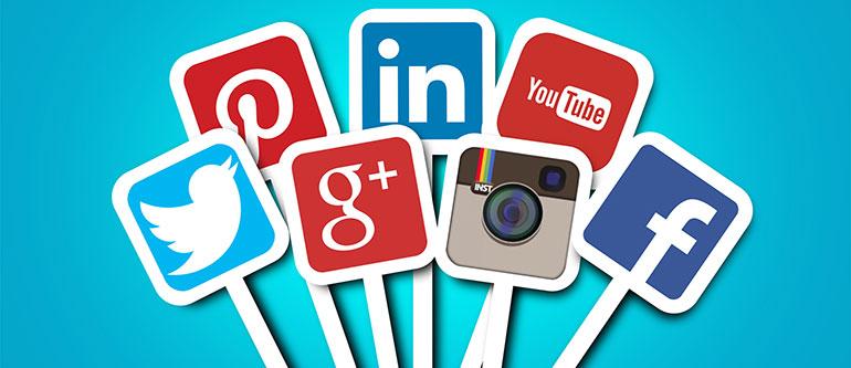 Descubre cómo medir el ROI en redes sociales