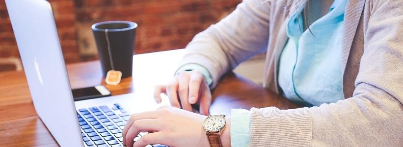 Los 6 puntos de tu estrategia digital en los que puedes fallar