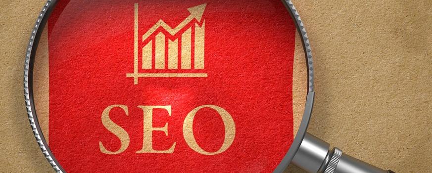 ¿Por qué una estrategia SEO es fundamental para una empresa industrial?