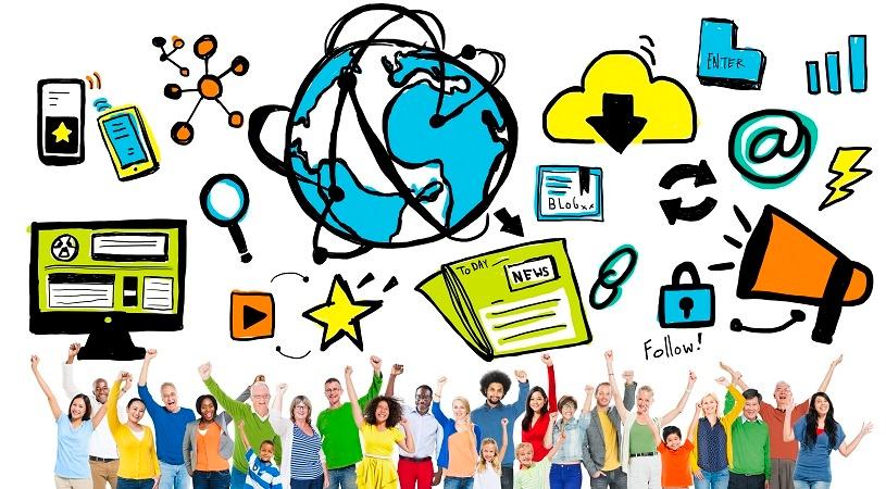 Cómo cuidar a tu comunidad con una buena gestión de redes sociales