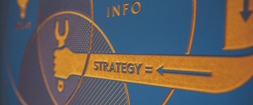 Cómo actualizar tu estrategia de marketing B2B con Google Ads