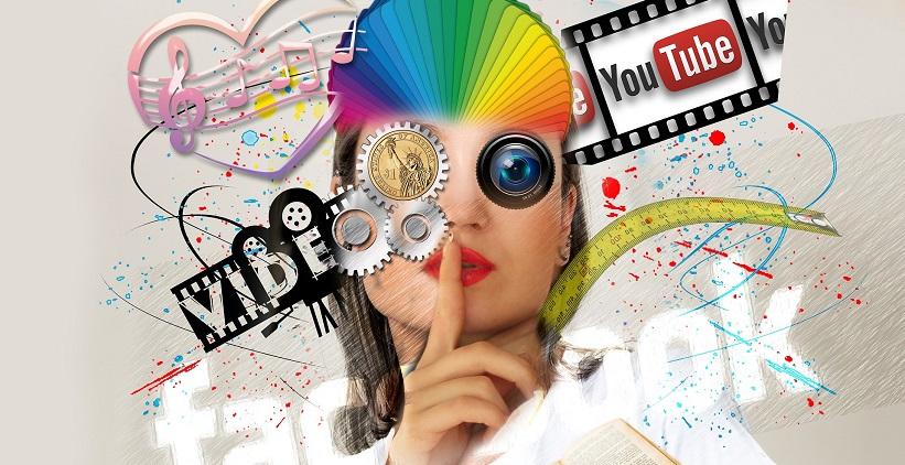 Youtube y sus secretos, las claves del vídeo marketing