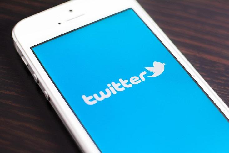 ¿Quieres saber más sobre la nueva pestaña 'Conecta' de Twitter?
