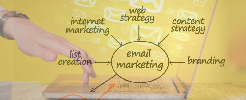 Beneficios y ventajas del email marketing que debes conocer