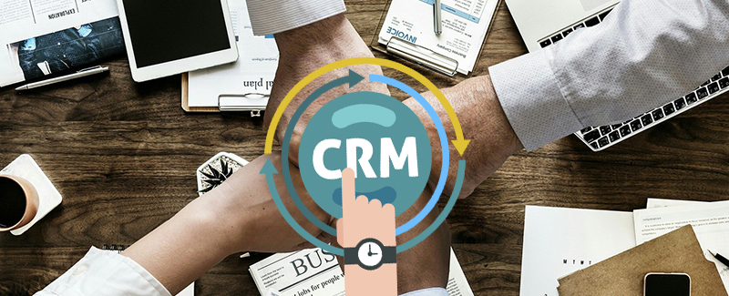Mira cuáles son los beneficios de la implantación de un CRM
