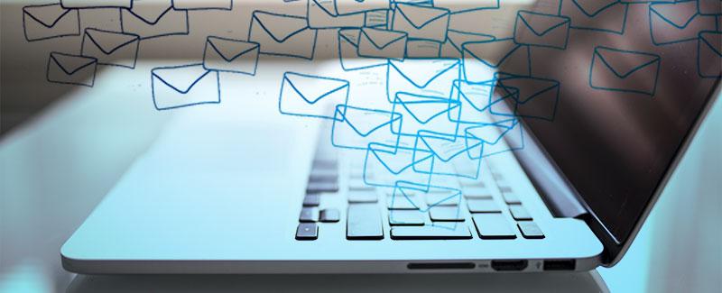 Consejos parar crear un diseño de email marketing atractivo