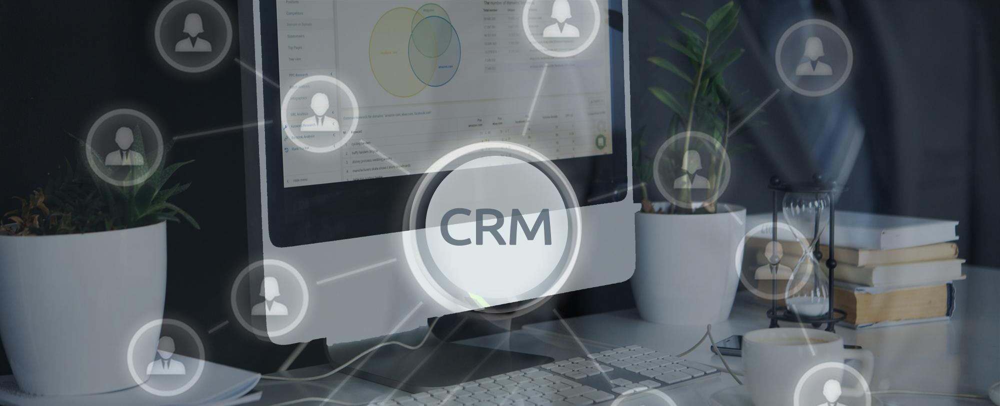Que es un CRM y cómo mejora la experiencia de cliente