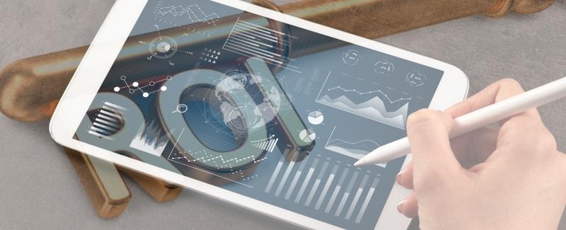 Conoce como determinar el ROI del marketing de tu empresa