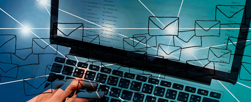 10 Cosas fáciles de probar para reactivar tu email marketing