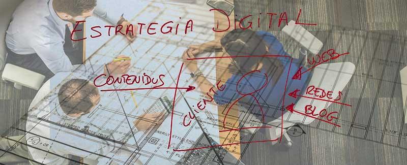 Servilia-4-cosas-que-toda-industria-debe-saber-para-conseguir-leads-2