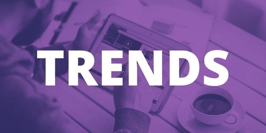 5 tendencias de marketing digital para impulsar tu negocio