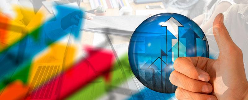 Cómo gestionar tus leads en el proceso de venta por internet
