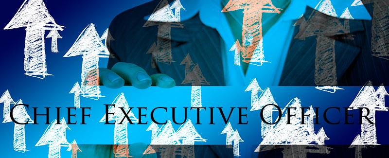 Consigue más oportunidades usando la perspectiva del jefe