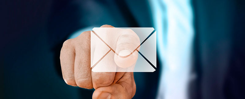 Consejos para crear emails comerciales efectivos