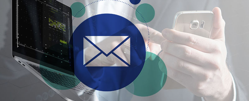 Formas de aumentar la tasa de apertura de tu email marketing