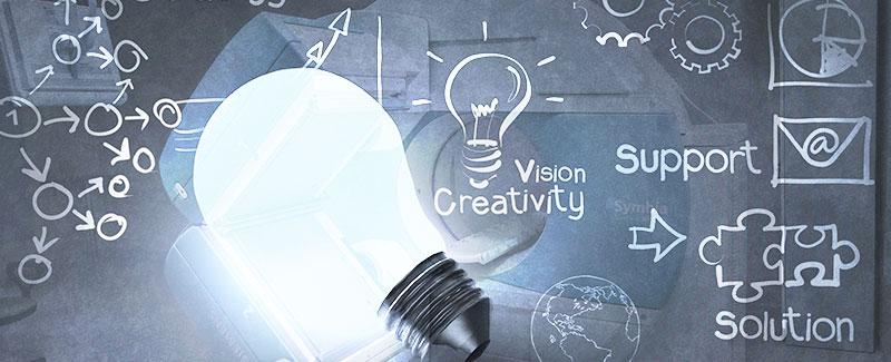 El marketing de contenidos es clave para las industrias