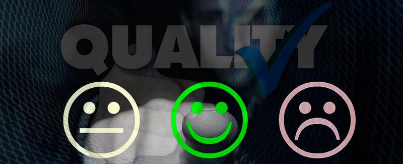 Las visitas de calidad ayudan a mejorar seo de tu sitio web