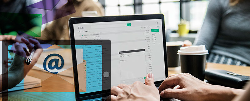 Lo que se debe y no se debe hacer con el email marketing
