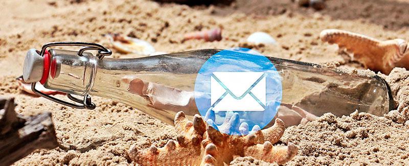 Posibles causas por las que nadie está leyendo tus emails