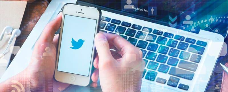 Consejos para usar Twitter de forma correcta en tu negocio