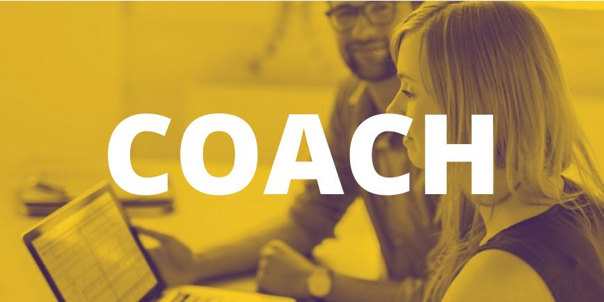 Claves para entender qué es el coaching en marketing digital