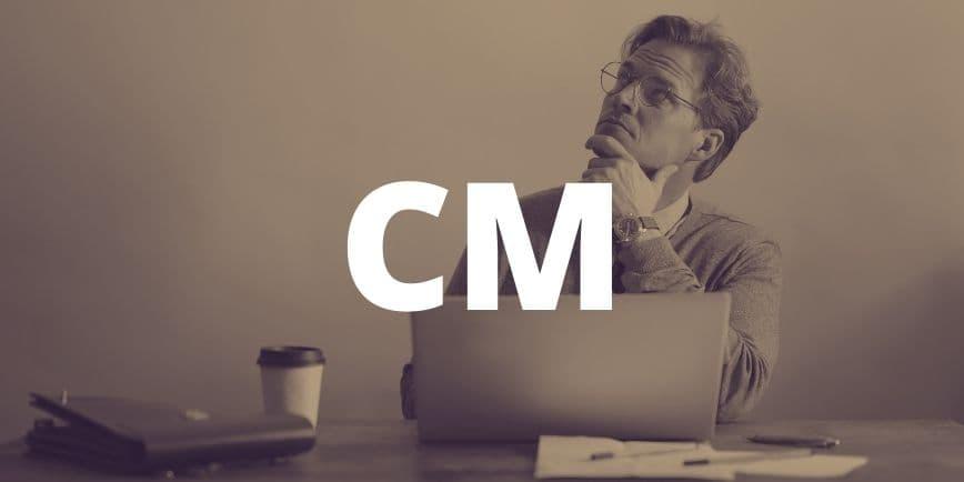 Políticas de uso interno para Community Managers en Social Media Marketing