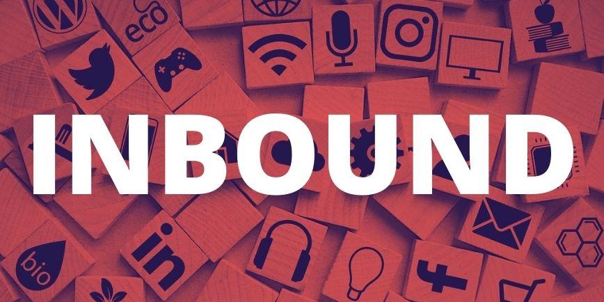 Vocabulario inbound marketing esencial que no te puedes perder