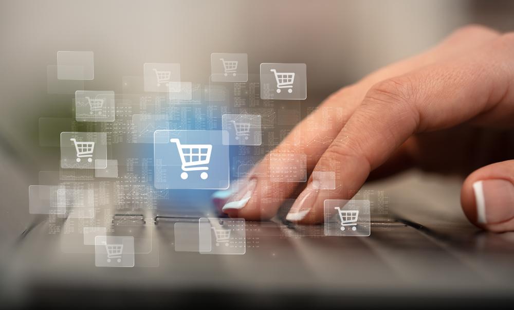 10 claves sobre cómo diseñar una tienda online