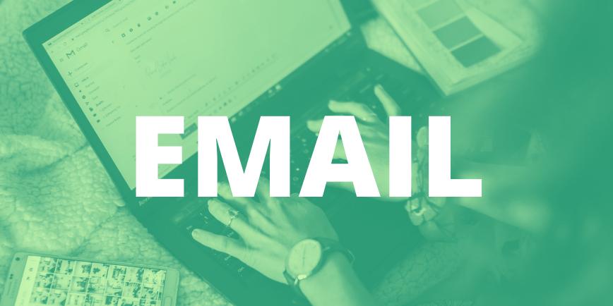 Claves de éxito para cualquier campaña de email marketing