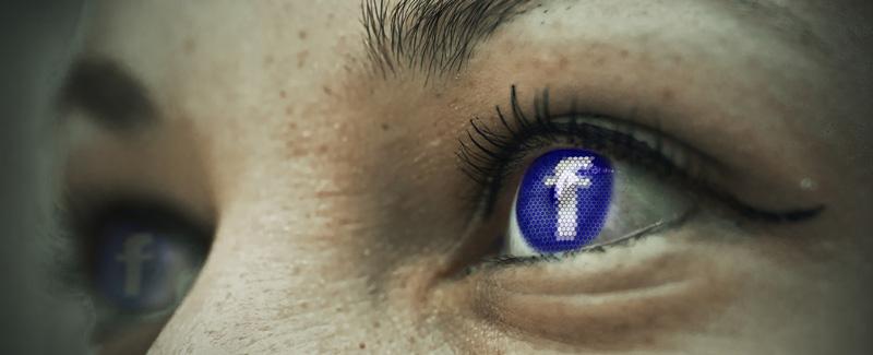 Cómo crear en facebook una página de negocios exitosa