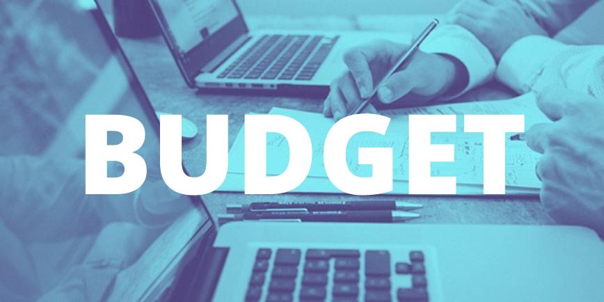 Cómo hacer un presupuesto de marketing digital rentable
