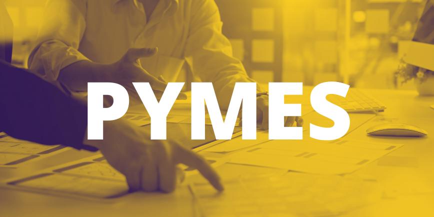 Cómo superar estos 6 retos de marketing digital para pymes