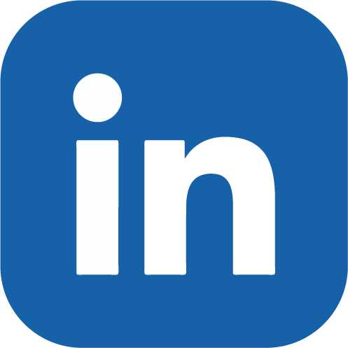 Comparte en linkedin