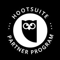 Hootsuite partners